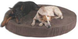 round-dog-bed.jpg